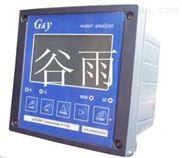 在线溶氧分析仪,溶解氧分析仪,DO分析仪,在线DO仪
