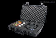 SH-8型手持式COD快速检测仪 盛奥华苏州代理