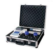盛奥华6B-50N便携式氨氮测定仪