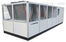 FL-W系列屋顶式空调机组哪里买比较好_屋顶式空调机组厂家