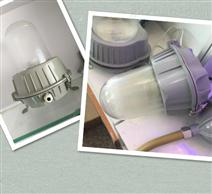 ZL8802-E 全方位防眩泛光應急工作燈