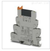 德国PHOENIX定时继电器:2901480