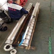 天津不锈钢喷泉潜水泵厂家