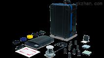 德国pilz 9A000012 PRMS碰撞测量装置 舟欧