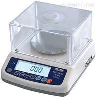 ZF-THB300g/0.01g实验室用电子天平