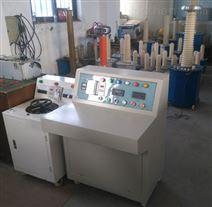 高压试验变压器结构紧凑、功能齐全
