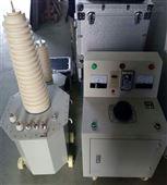 交流試驗變壓器第三方檢驗合格產品