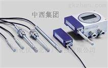温湿度变送器HMT3603A22BCD1A4B25A10