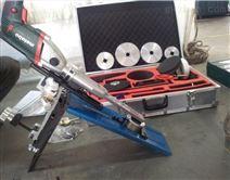 品牌电动闸阀研磨机生产制造