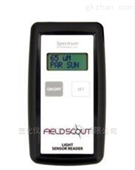 美国便携式光照辐射测量仪型号:QF04-3415FX