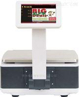 ZF-PE10超市用的打码电子秤多少钱
