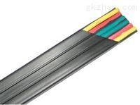 吊车扁平电缆