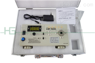 螺丝扭矩测量仪螺丝扭矩测量仪测量螺丝上紧的力度专用