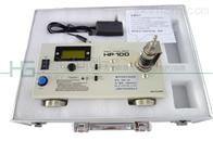 气动扭力扳手检定台可以测0-500N.m力矩