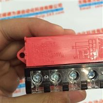 SEW 变频器BGE1.58253854现货供应
