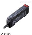 专业介绍KEYENCE数字光纤传感器