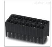 全新产品:PHOENIX印刷电路板连接器