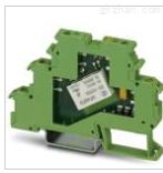 南京PHOENIX继电器模块:2940171正品