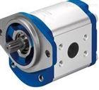 REXROTH柱塞泵样本,液压泵特性,REXROTH泵说明
