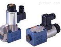 REXROTH电磁阀型号