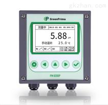 Green Prima在线pH/ORP分析仪PM 8200P 报价
