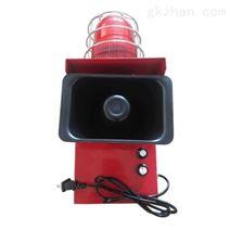 声光报警器CS116AL-24-R
