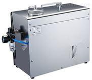 德国雾化气溶胶发生器