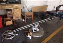 生产闸阀研磨设备,华沃阀门研磨机
