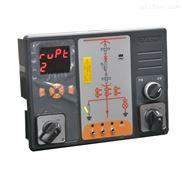 ASD200-中高压开关柜状态综合测控保护装置