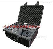 便携式水质测定仪氨氮、总氮 型号:PWN-820D