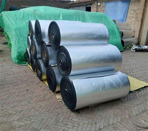 橡塑保温板环保厂家|厂家