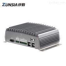I7-6500U 2个 千兆网卡COM