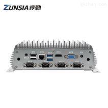 N4200 J4205千兆网口COM凤凰端子