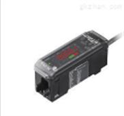 GT2-H32 ,GT2-71P 数字传感器,基恩士