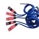 DFB20礦用防爆電磁閥線圈