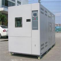 西元環控(PV)組件熱循環-濕凍-濕熱試驗箱