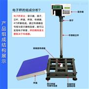 电子称重仪表內置打印功能打印时间日期