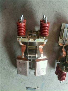 DHK-800A刚体集电器