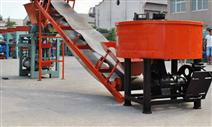 4-40型水泥制砖机