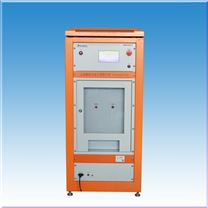 光伏冲击电压发生器PRM1250T4