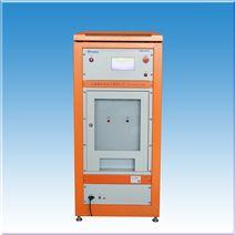 光伏沖擊電壓發生器PRM1250T4