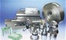 PCH 振动传感器 PCH1106-CHF8109工控产品