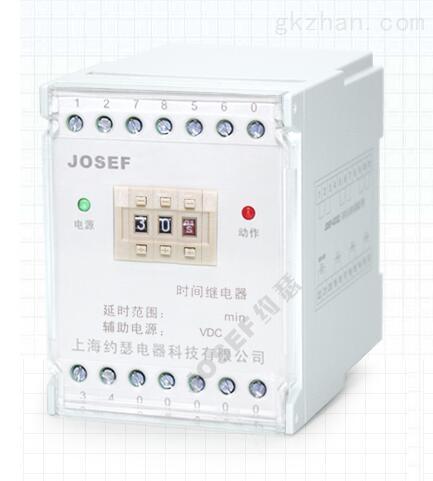 HJS-E1/3;HJS-92/2数字时间继电器