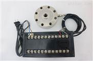 青岛称重显示控制器测力仪表控制仪表 自动配料称重控制器抗干扰