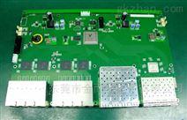 新能源汽车驱动电机控制器PCBA加工组装