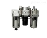 日本SMC空气组合元件(三联件)