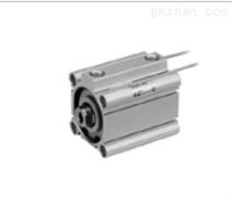 日本SMC双作用气缸,SMC标准汽缸