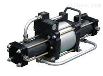 赛思特气动增压泵 冲压泵