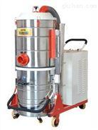 厂房地面吸尘专用移动式工业吸尘器