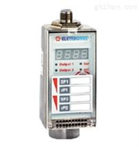 PSM-PSP-CE德国Elettrotec PSM-PSP-CE压力开关 舟欧